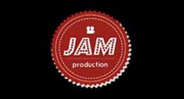JAM production